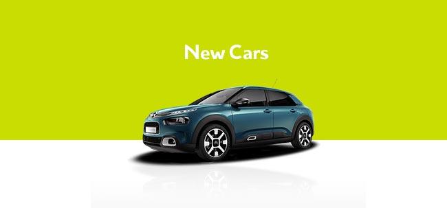 citroen-new-cars-aldershot
