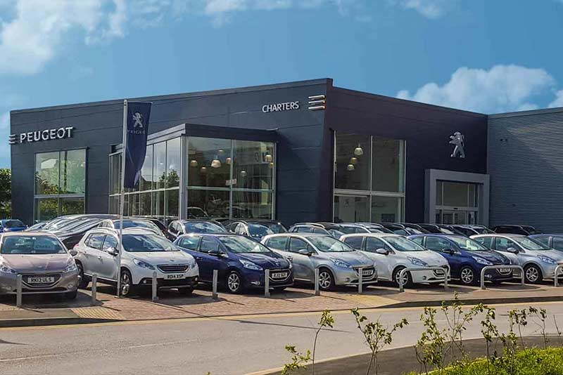 peugeot-dealership-charters-group