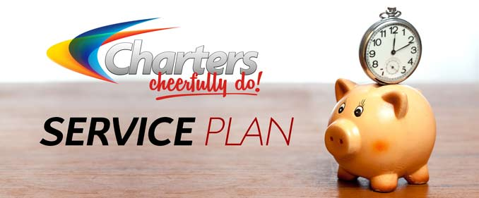 charters-citroen-service-plan-farnborough-aldershot-hampshire-l