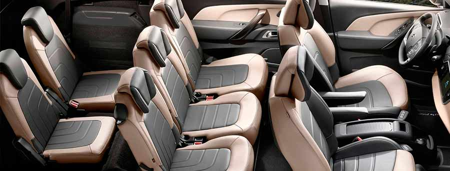 citroen-grand-c4-picasso-car-dealer-charters-fleet-hampshire-gallery-6