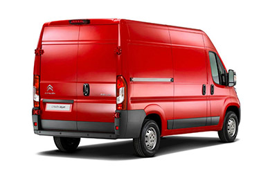 new-citroen-relay-vans-for-sale-farnborough-aldershot-charters-citroen-features