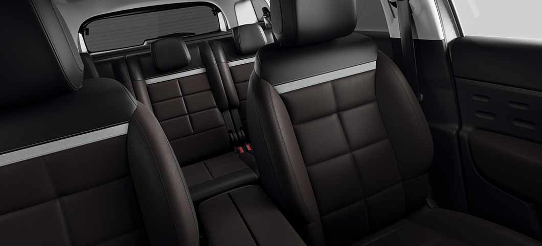 c5-aircross-details-specification-car-sales-surrey-hampshire-gallery-14