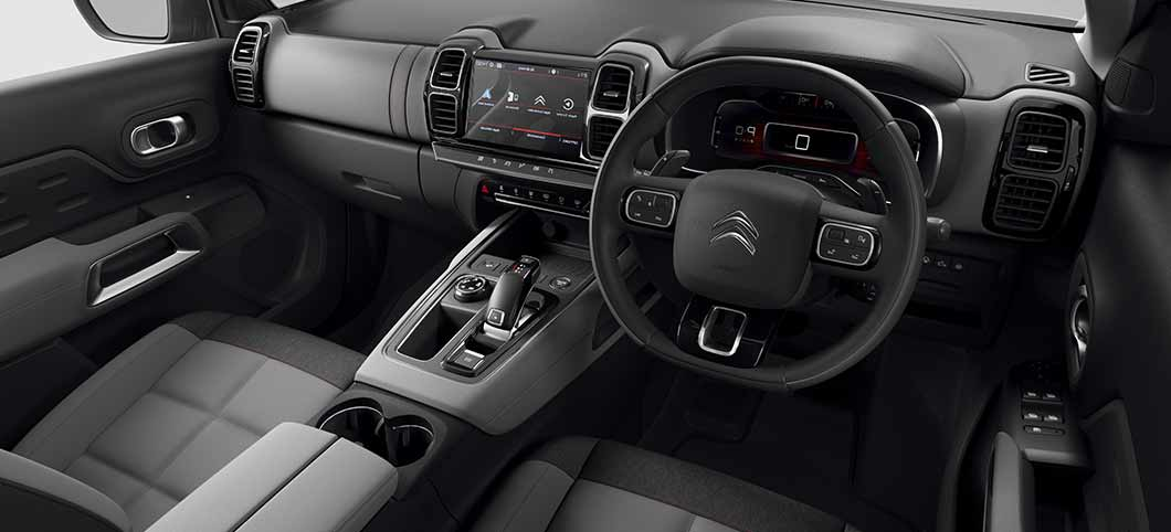 c5-aircross-details-specification-car-sales-surrey-hampshire-gallery-9
