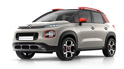 c3-aircross-offers