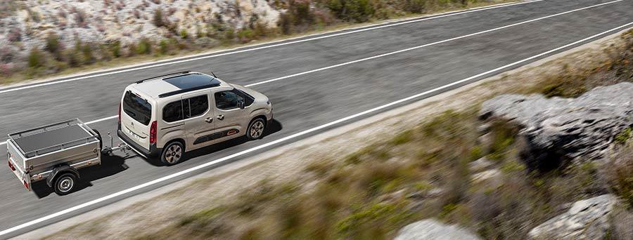 citroen-berlingo-multispace-mpv-car-sales-charters-citroen-aldershot-farnborough-surrey-gallery-4