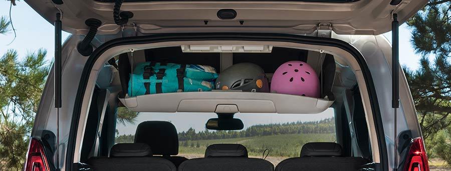 citroen-berlingo-multispace-mpv-car-sales-charters-citroen-aldershot-farnborough-surrey-gallery-5