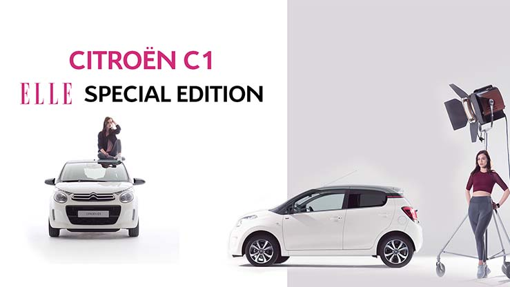c1-elle-special-edition-uk-car-sales-an