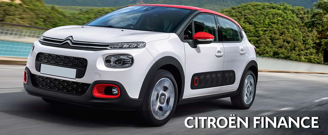 citroen-finance-options-1090