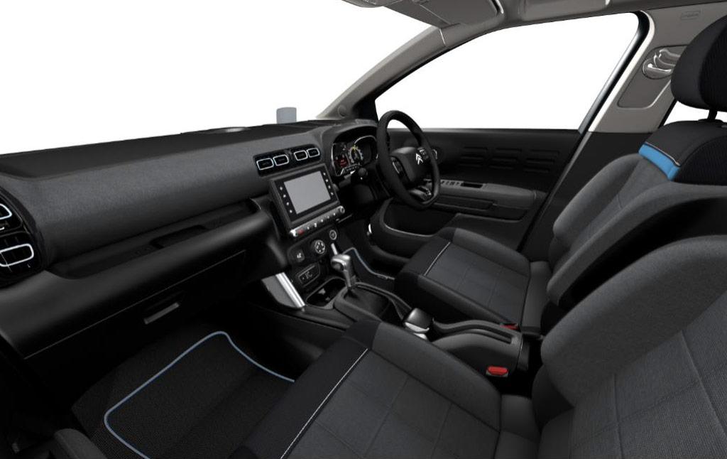c3-aircross-rip-curl-interior-metropolitan-grey-ambiance-profil