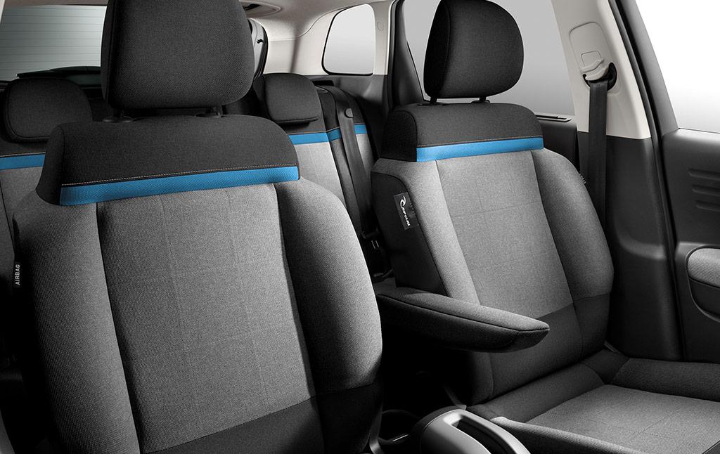 c3-aircross-rip-curl-interior-metropolitan-grey-ambiance