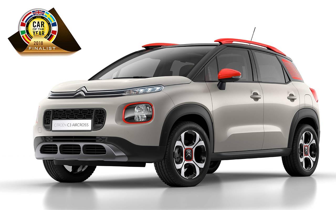 citroen-c3-aircross-european-car-of-the-year-finalist