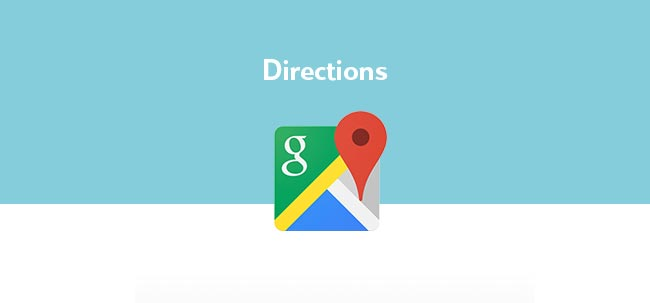 directions-to-charters-citroen-aldershot