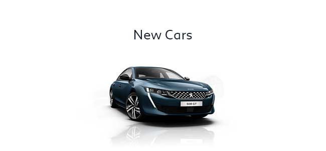 peugeot-new-cars-aldershot