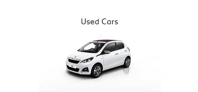 peugeot-used-cars-aldershot
