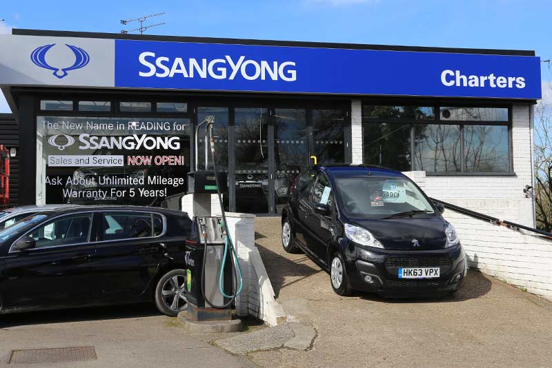 ssangyong-reading-berkshire-dealership