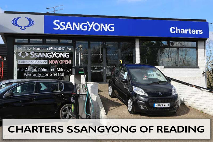 charters-ssangyong-reading-showroom-goo