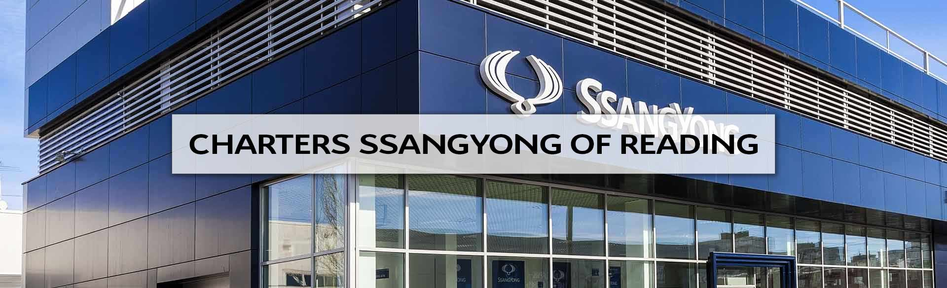 charters-ssangyong-reading-showroom-sli